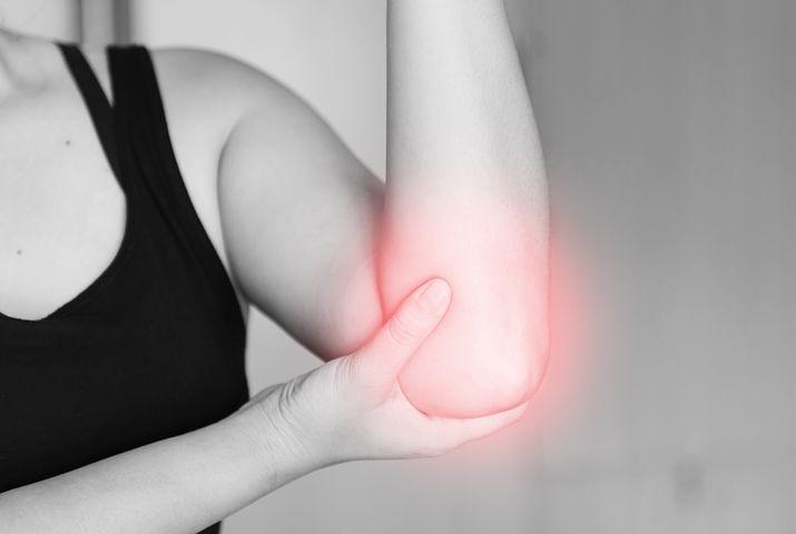 Tendinites et douleurs musculaires : comment les prévenir ?