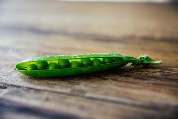 Comment intégrer plus de légumes dans mon alimentation ?