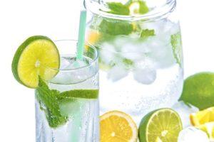Hydratation, bien boire