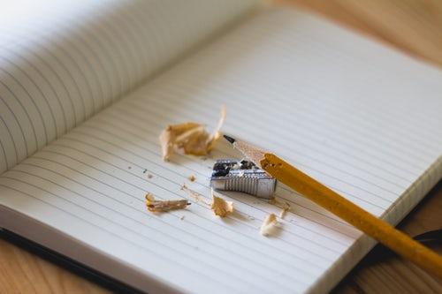Comment bien préparer ses examens ? La nutrition du cerveau