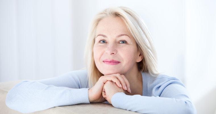 Collagène et protéines, un duo gagnant pour ralentir les effets de l'âge sur la peau