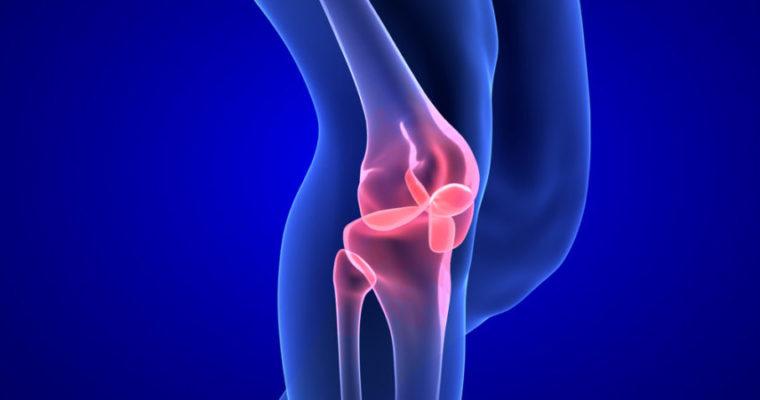 Douleurs articulaires, quelle prévention ?